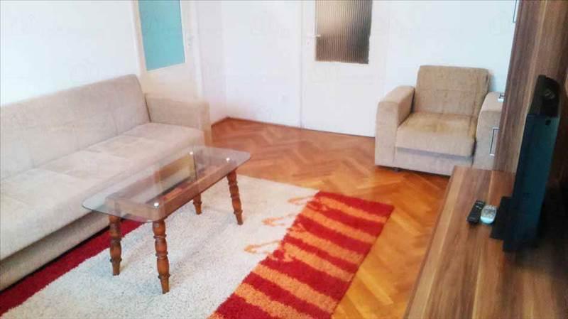 Royal Imobiliare - inchirieri apartamente