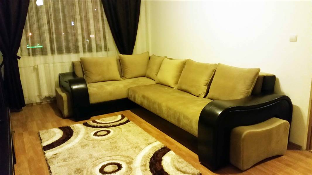 Royal Imobiliare - Inchirieri garsoniere - Zona Marasesti