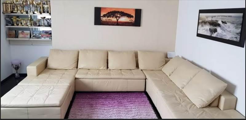 Royal Imobiliare - apartament 2 camere de vanzare in Ploiesti, zona Marasesti