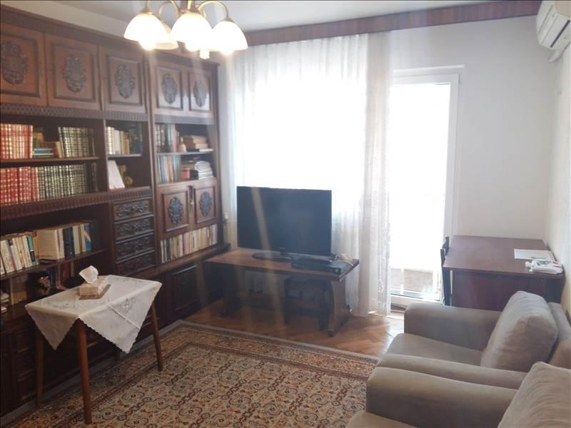 Royal Imobiliare - apartament 2 camere de vanzare in Ploiesti, zona Nord
