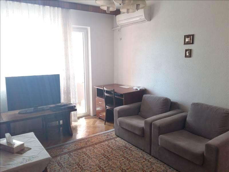 Royal Imobiliare   apartament 2 camere de vanzare in Ploiesti, zona Nord