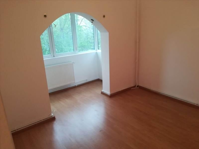 Royal Imobiliare - apartament 3 camere de vanzare in Ploiesti, zona Paltinis