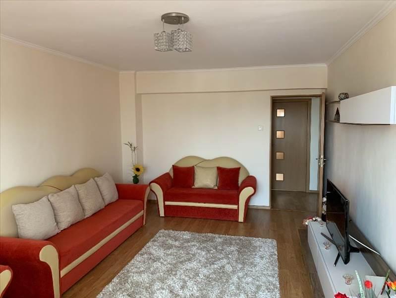 Royal Imobiliare - apartament 2 camere de vanzare in Ploiesti, zona Mihai Bravu