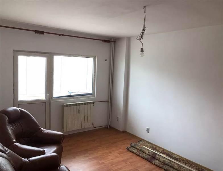 Royal Imobiliare - apartament 2 camere de vanzare in Ploiesti, zona Gheorghe Doja