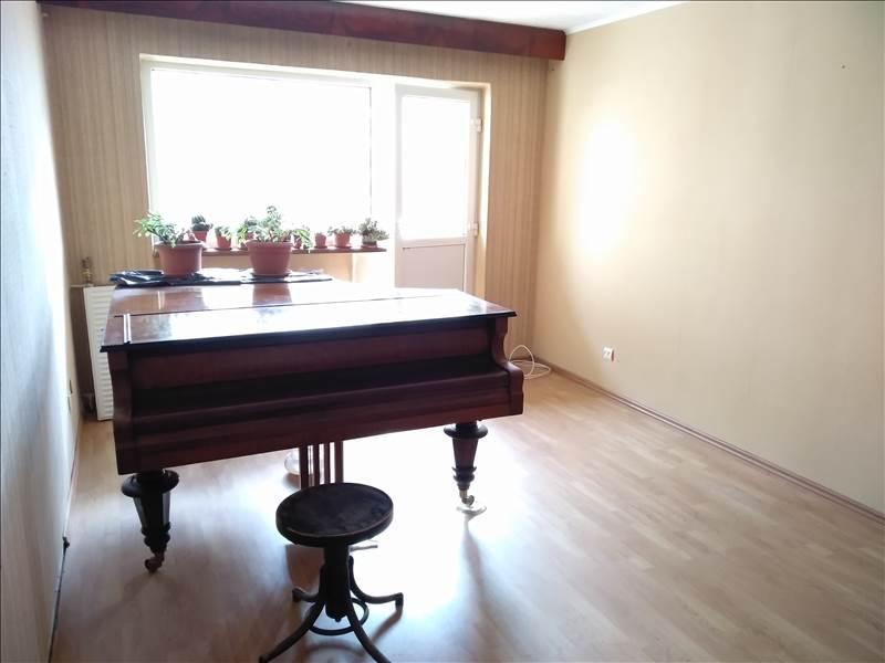Royal Imobiliare - apartament 4 camere de vanzare in Ploiesti, zona Republicii