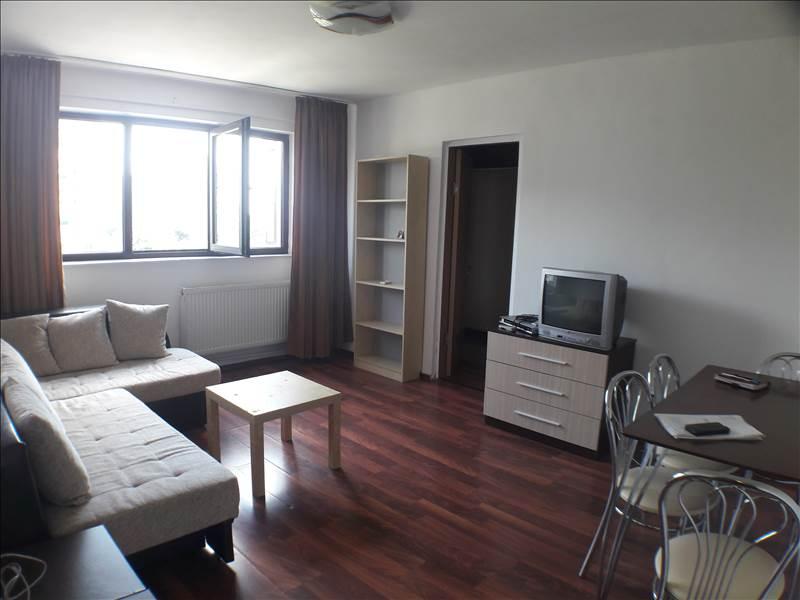 Royal Imobiliare - apartament 2 camere de vanzare in Ploiesti, zona Vest