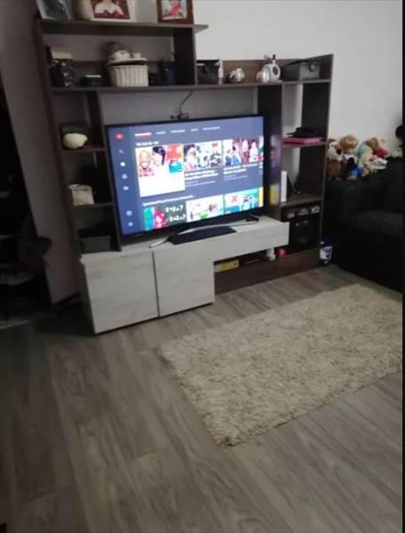 Royal Imobiliare - apartament 1 camera de vanzare in Ploiesti, zona Vest