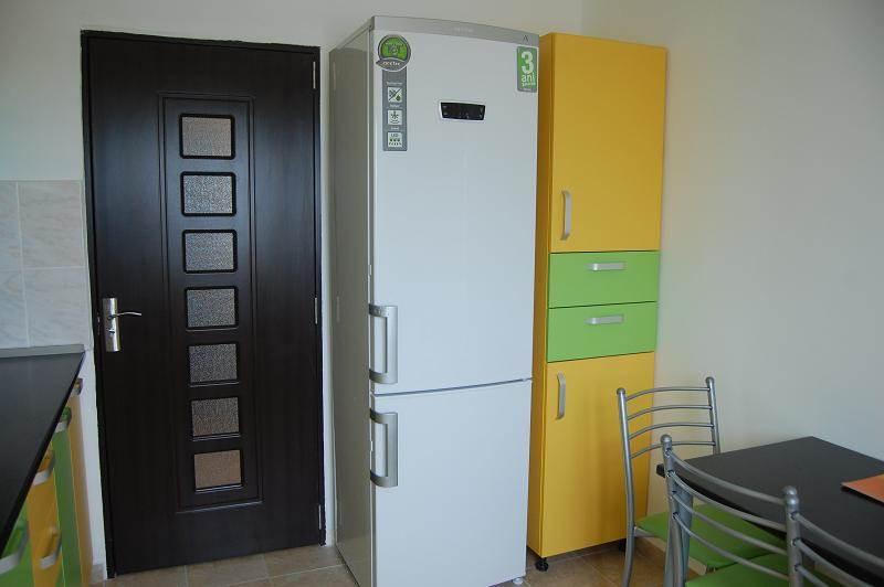 Royal Imobiliare   Inchirieri apartamente 3 camere   Zona Marasesti