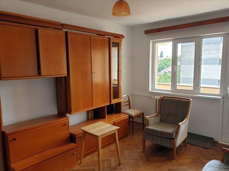 Royal Imobiliare   apartament 2 camere de vanzare in Ploiesti, zona Sud