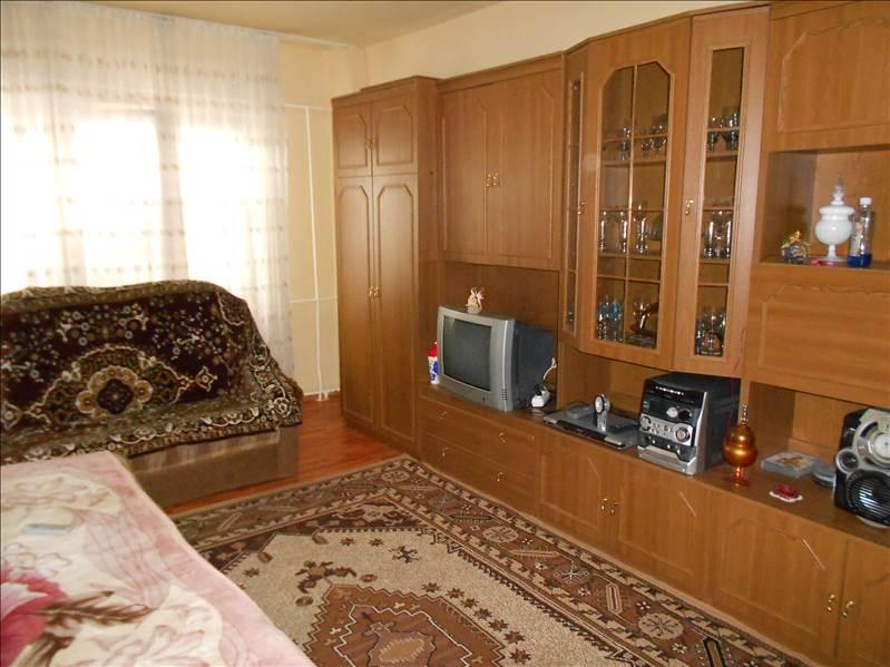 Royal Imobiliare - Vanzari apartamente 3 camere - Zona Cantacuzino