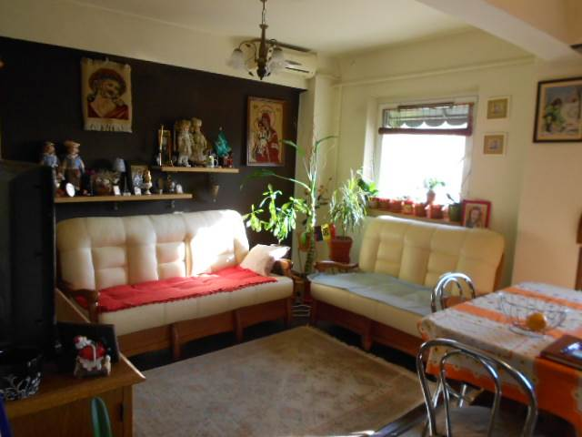 Royal Imobiliare - Vanzari apartamente 4 camere - Zona Mihai Bravu