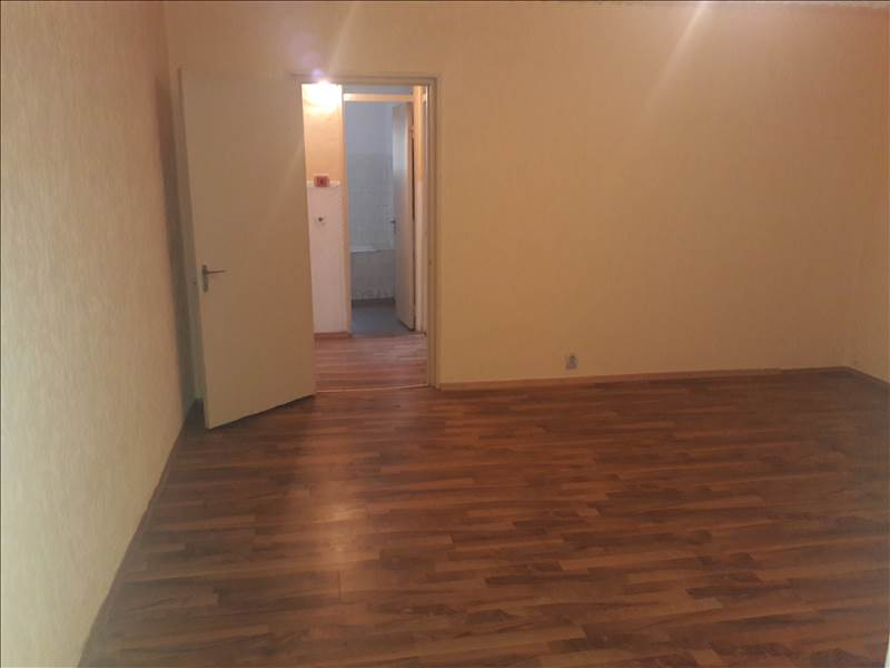 Royal Imobiliare- inchirieri de apartamente