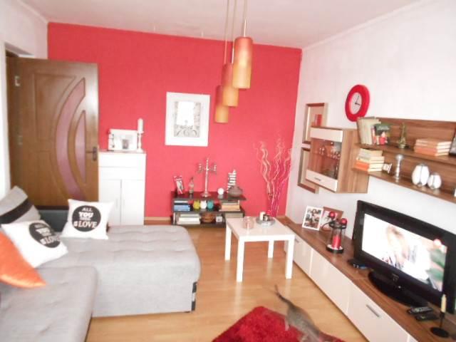Royal Imobiliare- Vanzari Apartamente Republicii