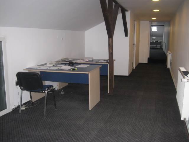 Royal Imobiliare   Inchirieri spatii birouri   Zona Central