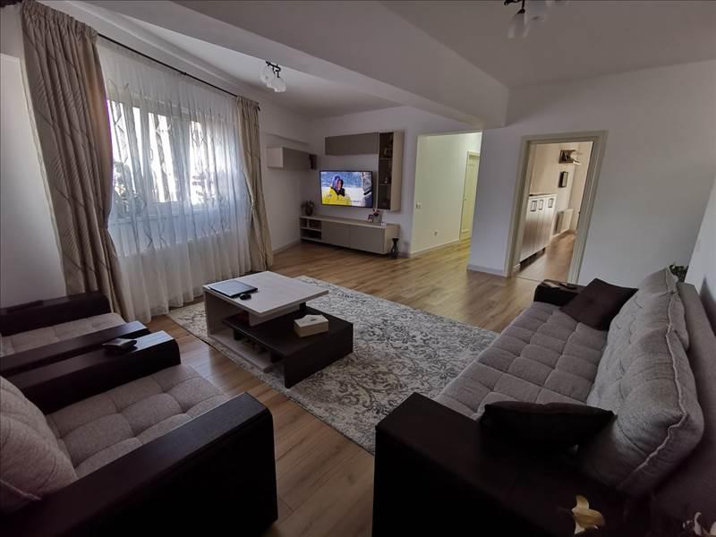Royal Imobiliare - vanzari apartamente, bloc 2018