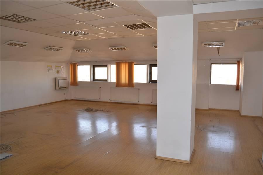 Royal Imobiliare - inchirieri birouri