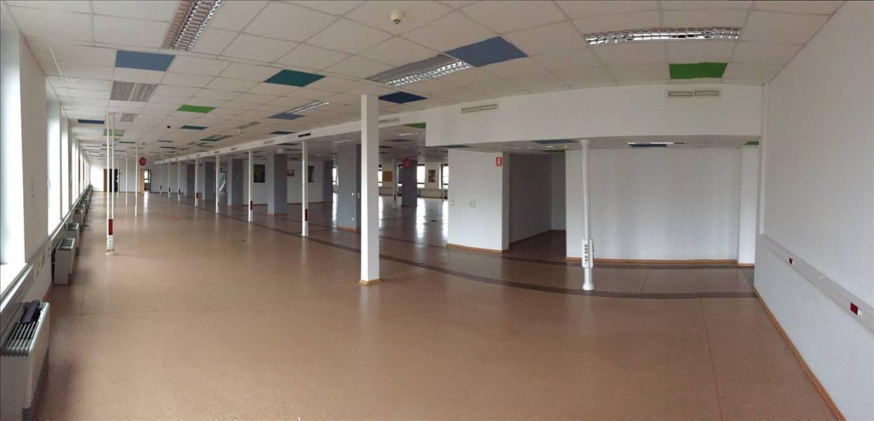 Royal Imobiliare - spatiu de birou de inchiriat in Ploiesti, zona Sud