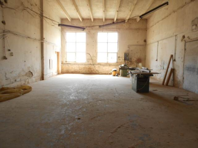Royal Imobiliare - spatiu industrial de inchiriat in Ploiesti, zona Exterior Est
