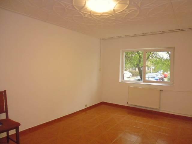 Royal Imobiliare - spatiu de birou de inchiriat in Ploiesti, zona Paltinis