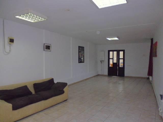 Royal Imobiliare - spatiu comercial de inchiriat in Ploiesti, zona Cantacuzino