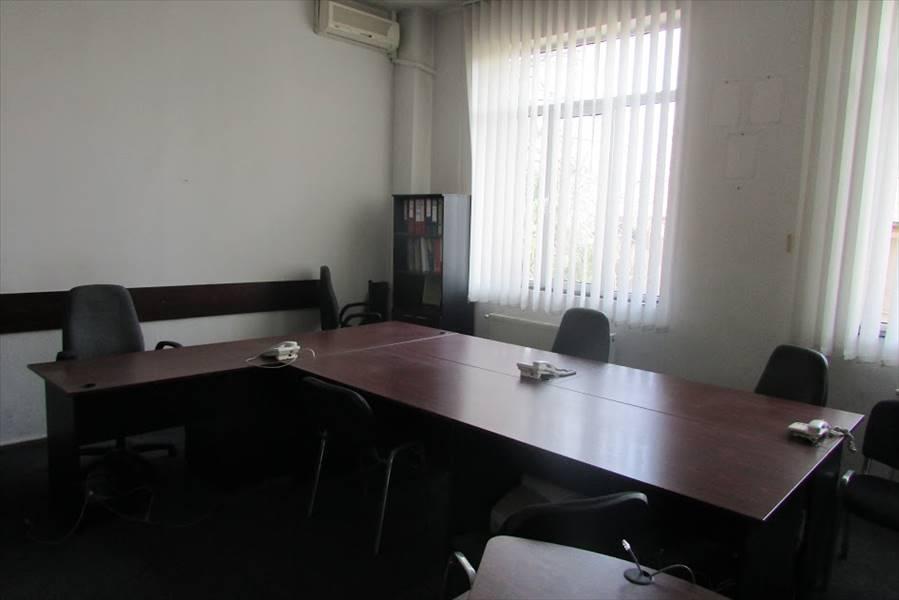 Royal Imobiliare -inchirieri birouri