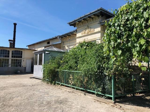 Royal Imobiliare - spatiu industrial de inchiriat in Ploiesti, zona Transilvaniei