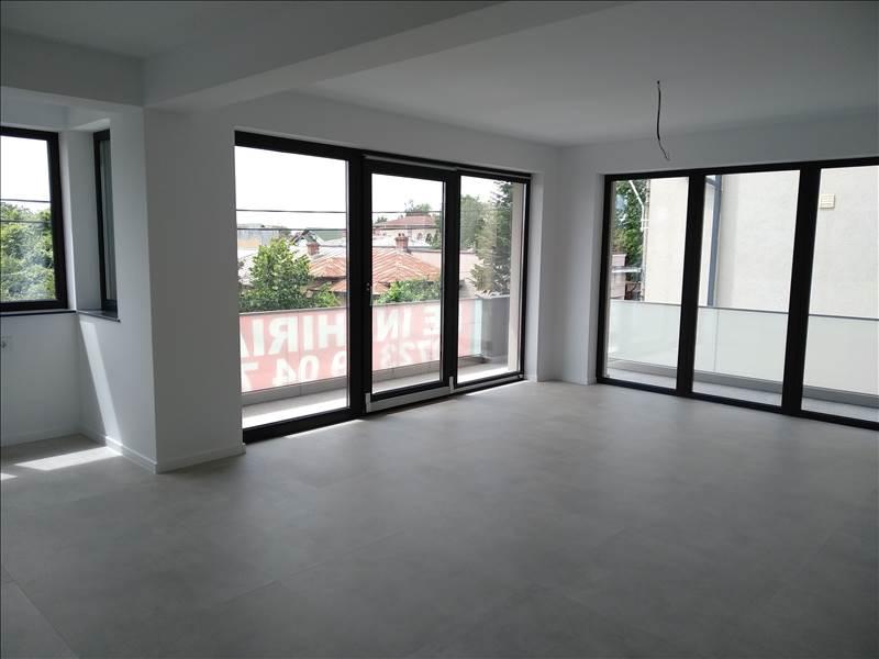 Royal Imobiliare - spatiu de birou de inchiriat in Ploiesti, zona Central
