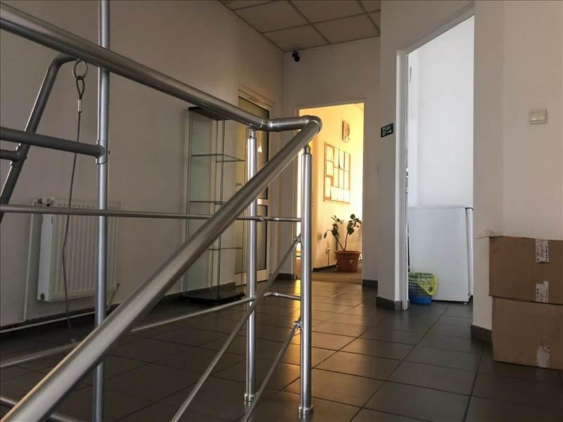 Royal Imobiliare   spatiu comercial de inchiriat in Ploiesti, zona Cantacuzino