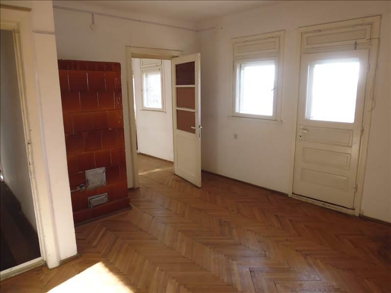 Royal Imobiliare - spatiu de birou de inchiriat in Ploiesti, zona Ultracentral