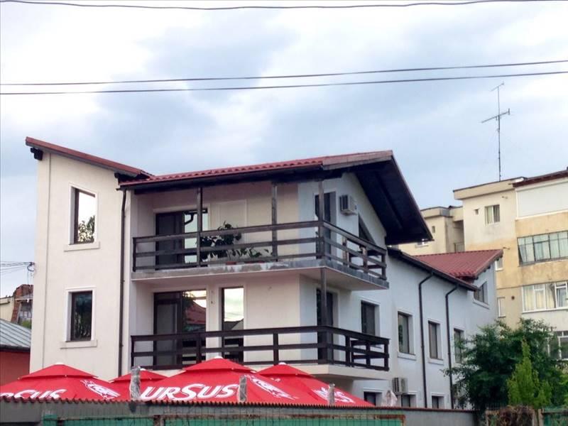 Royal Imobiliare - vanzari spatii birouri