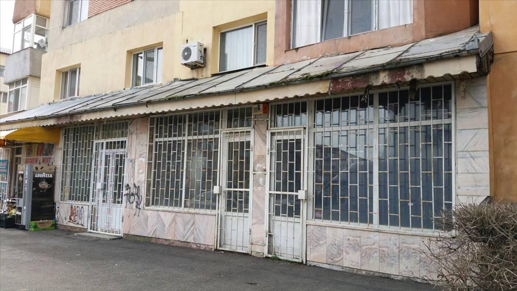 Royal Imobiliare - vanzari spatii comerciale