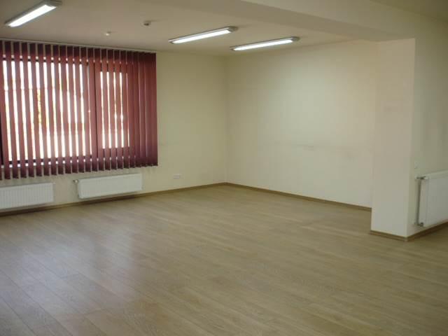 Royal Imobiliare - spatiu de birou de vanzare in Ploiesti, zona Central