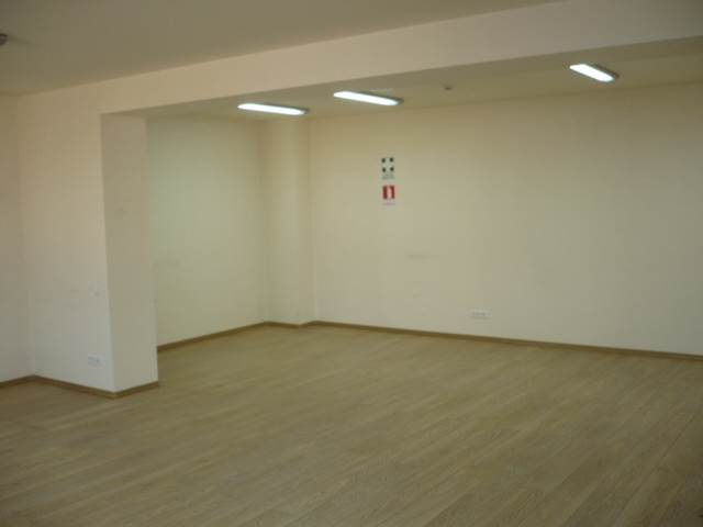 Royal Imobiliare   spatiu de birou de vanzare in Ploiesti, zona Central