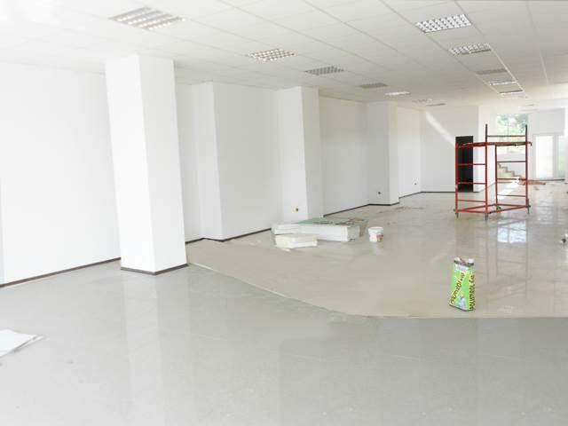 Royal Imobiliare - spatiu de birou de vanzare in Ploiesti, zona Cantacuzino