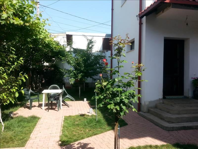 Royal Imobiliare - Vanzari case/vile - Zona Cioceanu