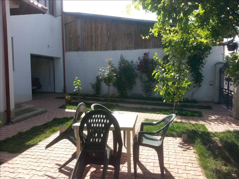 Royal Imobiliare   Vanzari case/vile   Zona Cioceanu