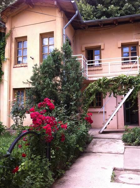 Royal Imobiliare - vanzari case