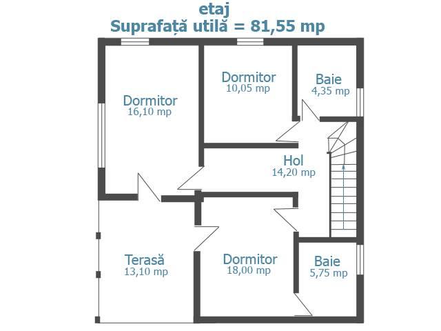 Royal Imobiliare  vanzari de case