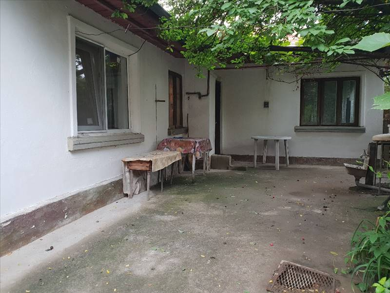 Royal Imobiliare - casa de vanzare in Ploiesti, zona Buna Vestire