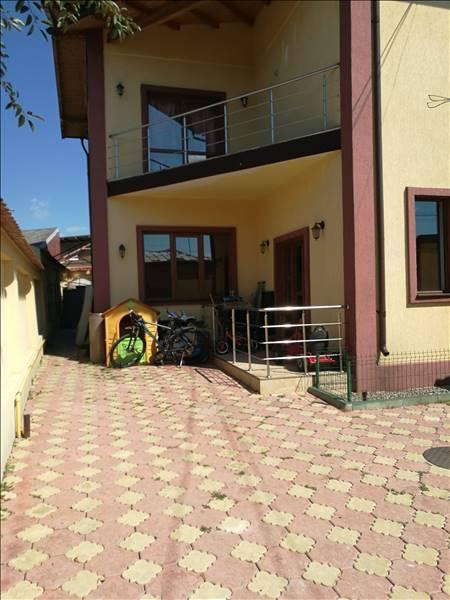 Royal Imobiliare - vanzari vile Ploiesti