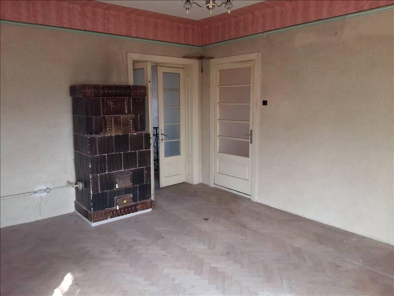 Royal Imobiliare - casa de vanzare in Ploiesti, zona Central