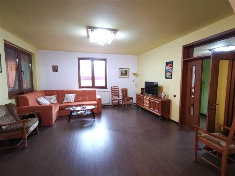 Royal Imobiliare - casa de vanzare in Ploiesti, zona Traian