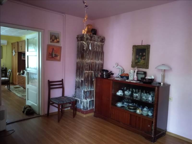 Royal Imobiliare   casa de vanzare in Ploiesti, zona Central