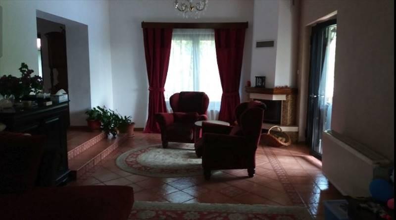 Royal Imobiliare - inchirieri vile zona Paulesti-Gageni