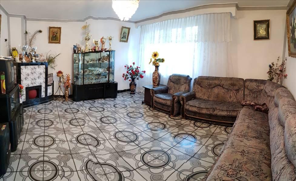 Royal Imobiliare - casa de inchiriat in Ploiesti, zona P-ta Mihai Viteazu