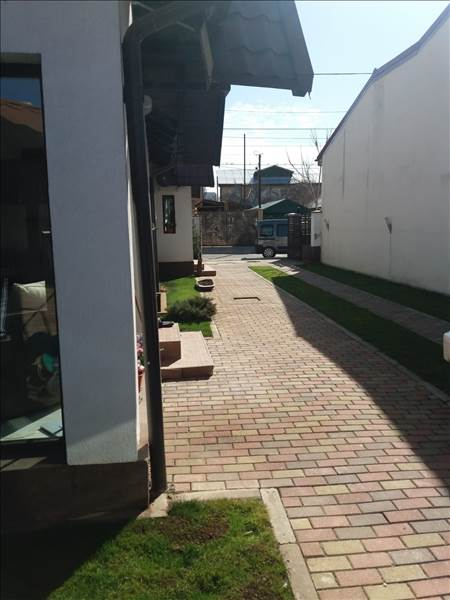 Royal Imobiliare - inchirieri case Ploiesti