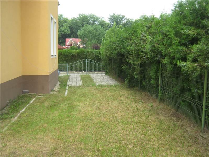 Royal Imobiliare - Inchirieri case/vile - Zona Exterior Est