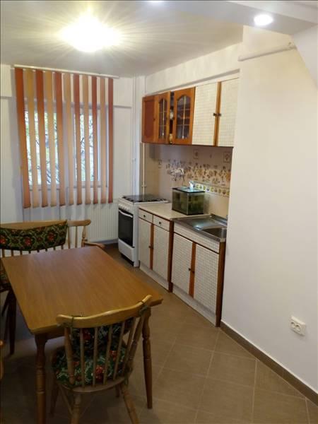 Royal Imobiliare   apartament 2 camere de inchiriat in Ploiesti, zona Ultracentral