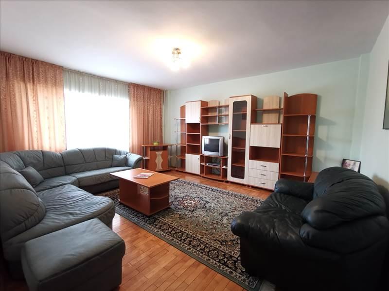 Royal Imobiliare - apartament 3 camere de inchiriat in Ploiesti, zona Ultracentral
