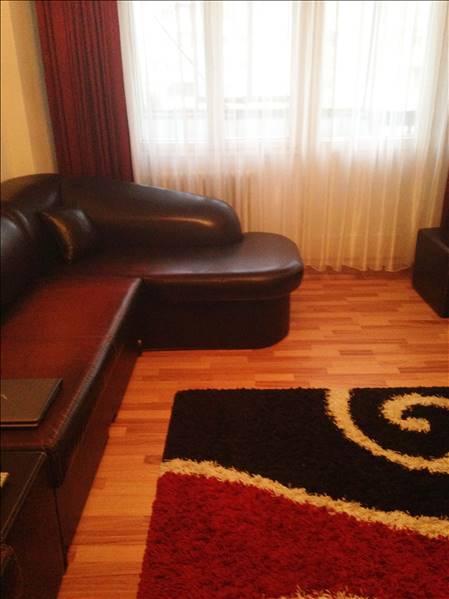 Royal Imobiliare -  vanzari 2 camere  zona Ultracentral